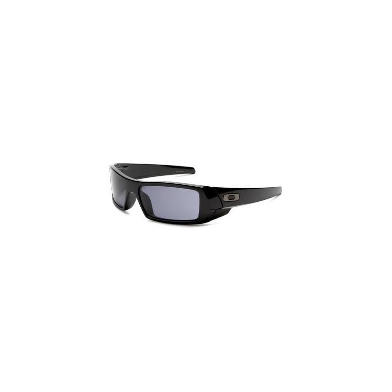 Oakley Gascan Sunglasses Hombre - ElGranJaguar : Compras en linea ...